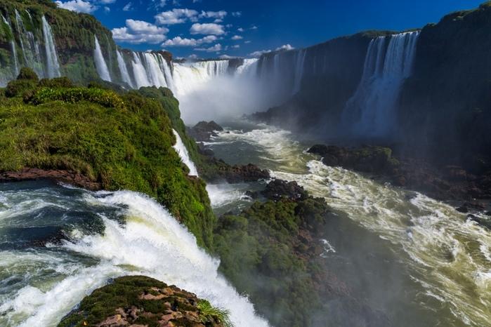 6108242_waterfall_15 (700x466, 153Kb)