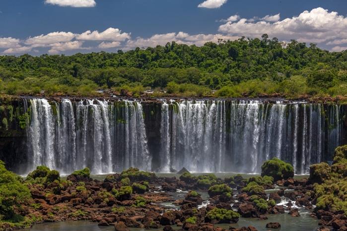 6108242_waterfall_14 (700x466, 182Kb)