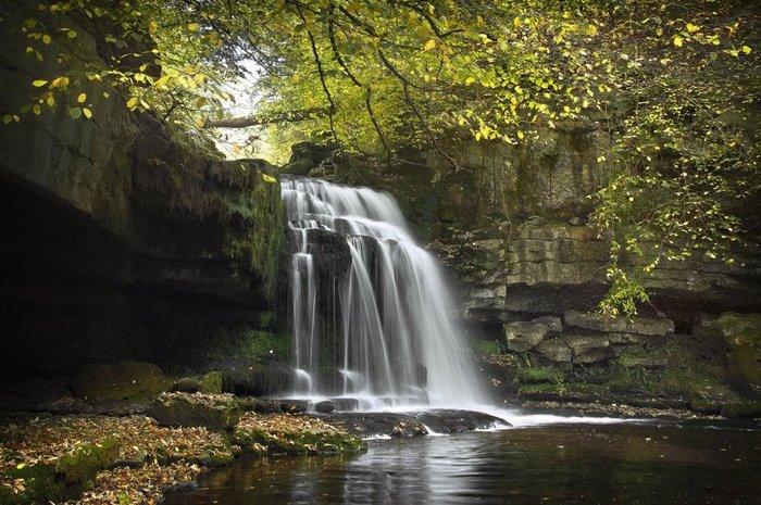 6108242_waterfall_10 (700x465, 104Kb)