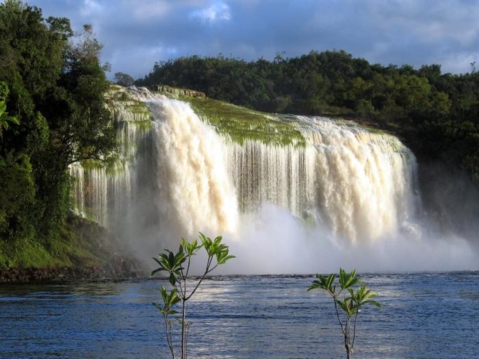 6108242_waterfall_12 (700x525, 165Kb)