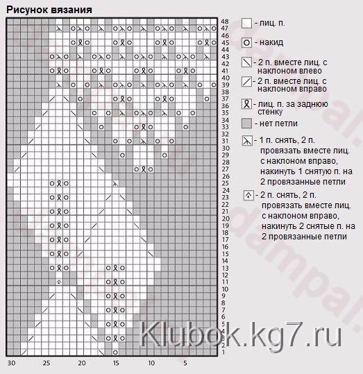 Р№2 (523x539, 246Kb)