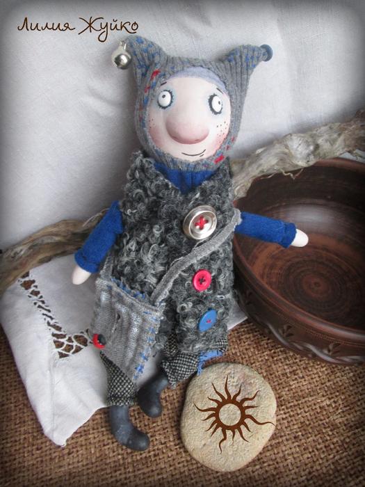 авторская  кукла  (8) (525x700, 477Kb)