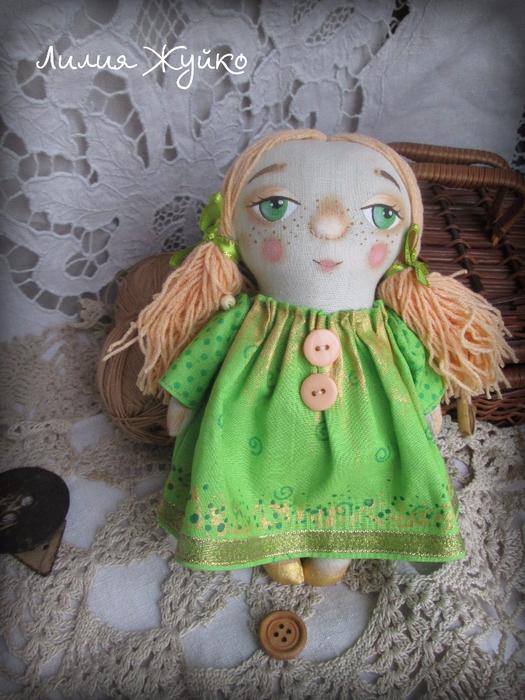 авторская  кукла  (1) (525x700, 491Kb)