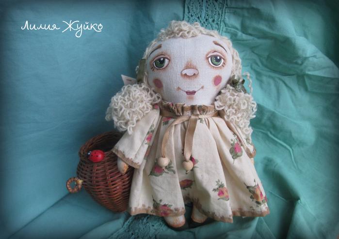 авторская  кукла  (3) (700x494, 402Kb)