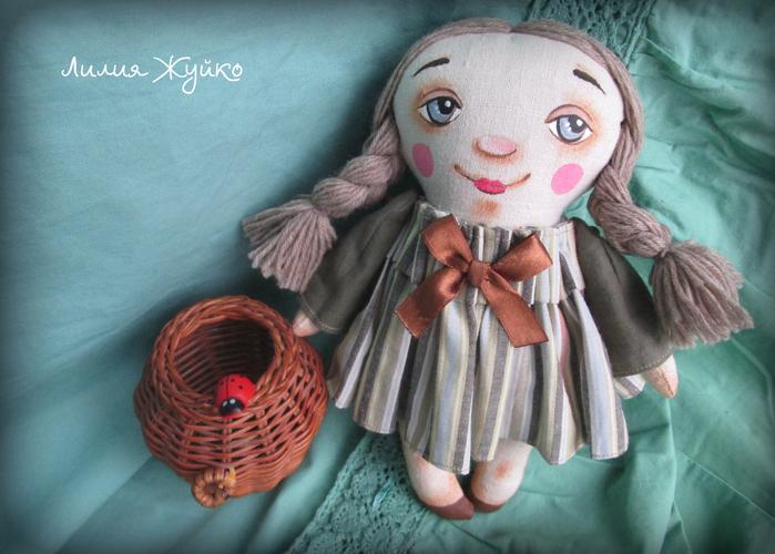 авторская  кукла  (5) (700x500, 419Kb)