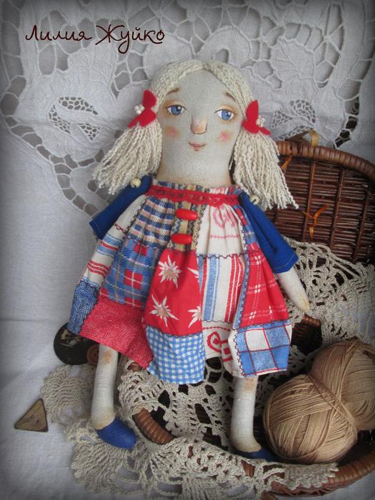 авторская  кукла  (12) (525x700, 557Kb)