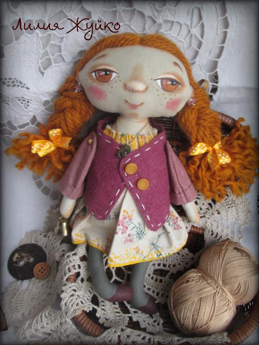 авторская  кукла  (6) (525x700, 509Kb)