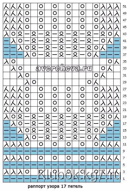 СѓРѕ2 (452x665, 361Kb)