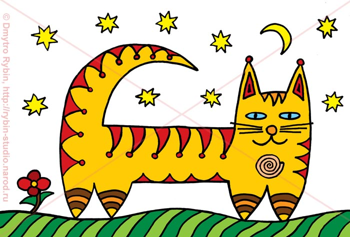 Мой кот на etsy/5179278_cat_x01col1_aa1 (700x475, 102Kb)