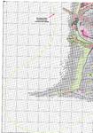 Превью 354942-6600f-99858352--udaea8 (491x700, 490Kb)