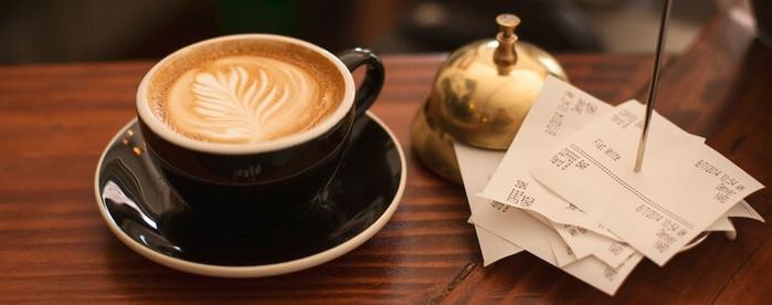 Во сколько обходится кофемашина в месяц (700x276, 70Kb)