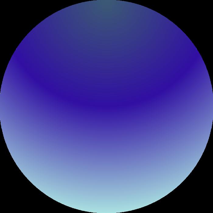 C1rLHZaXUAEcxJy (700x700, 112Kb)