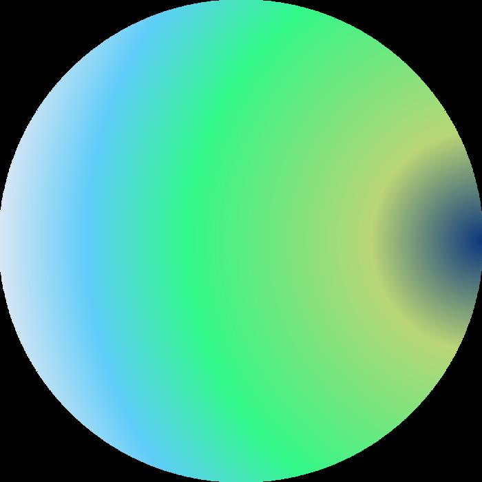 C1tiLXDXgAAzJHk (700x700, 132Kb)