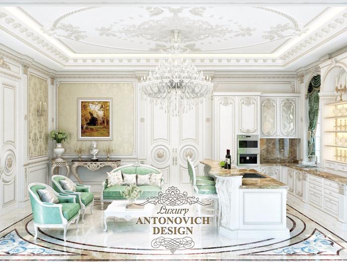 kitchen1 (700x529, 423Kb)