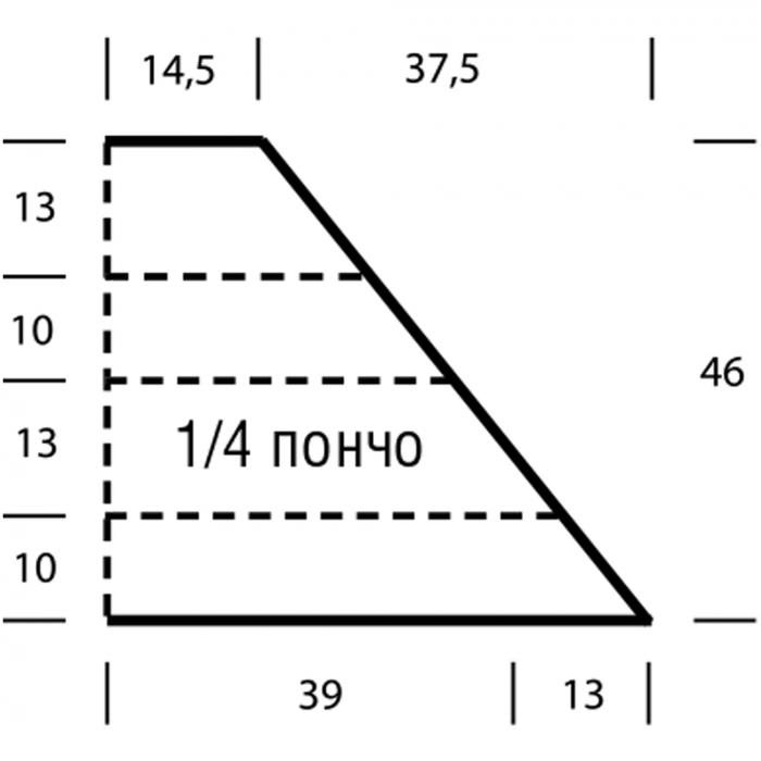 3937411_92135ca0f95a8f1b51932409198b0349 (700x700, 113Kb)