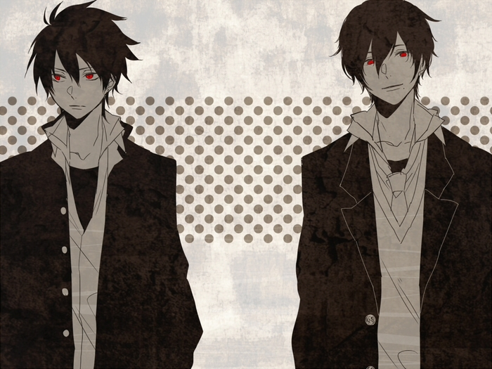 anime-boy-black-jacket-red-eyes-Favim.com-3203133 (700x525, 264Kb)