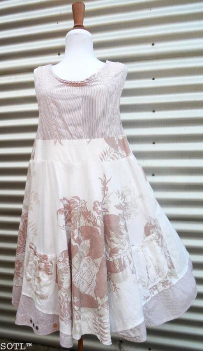 JODY - SHIRT DRESS (405x700, 277Kb)