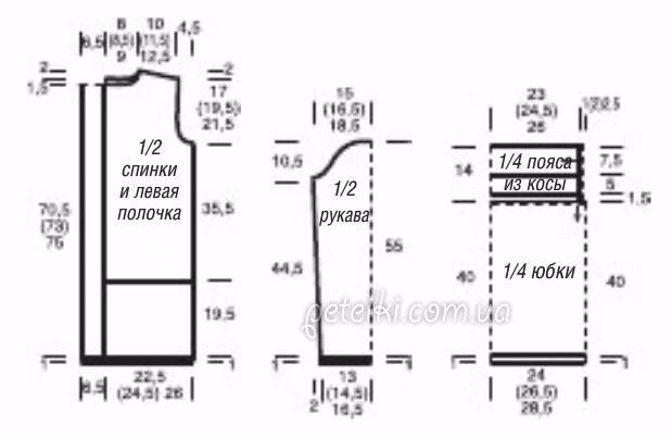 1412191279_vykroyka (619x403, 73Kb)