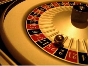 Можно-ли-выиграть-в-казино-300x225 (300x225, 22Kb)