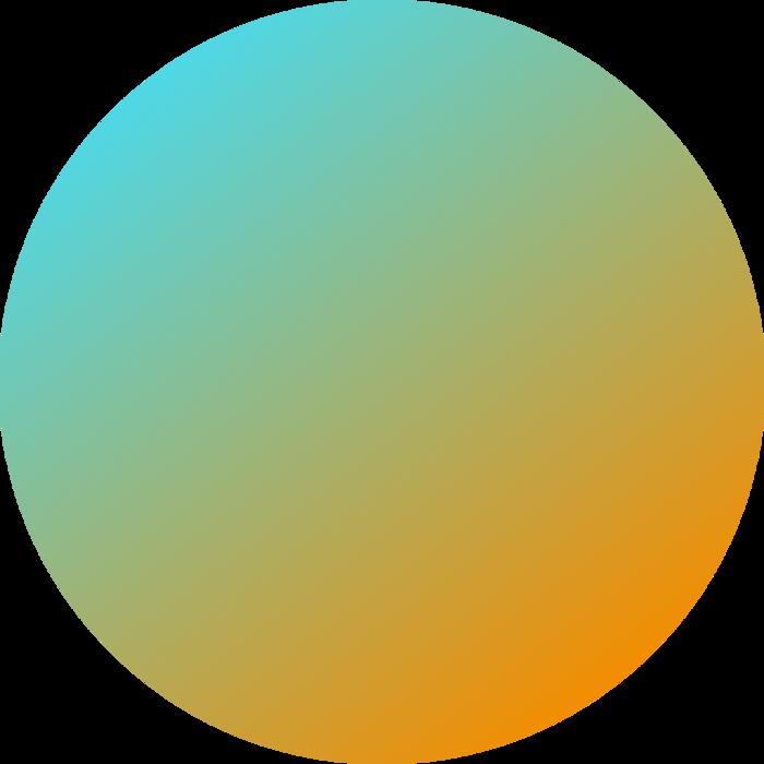 C1rtcmyXUAALyIK (700x700, 118Kb)
