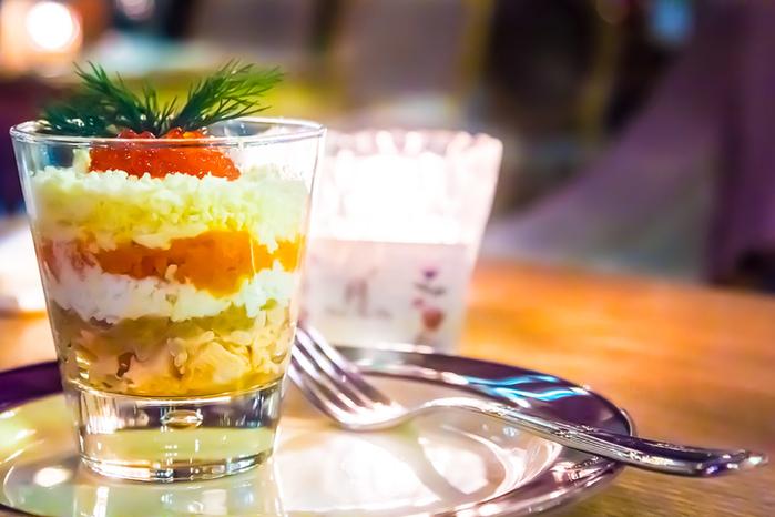 Kak-prigotovit-salat-Mimoza (700x466, 339Kb)