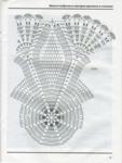 Превью 7 (527x700, 671Kb)