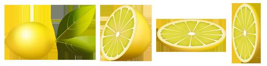 лимон (520x130, 77Kb)