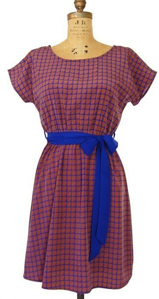 платье просто1 (322x604, 158Kb)