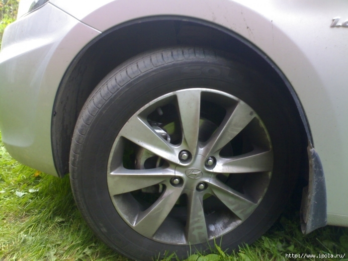 """alt=""""Для чего нужны  подкрылки на автомобиль?""""/2835299_Dlya_chego_nyjni__podkrilki_na_avtomobil (700x525, 239Kb)"""