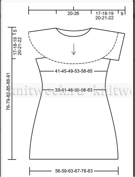 Fiksavimas.PNG2 (462x605, 77Kb)