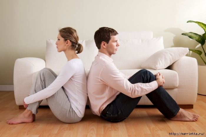 Семь этапов отношений между мужчиной и женщиной (2) (700x465, 194Kb)