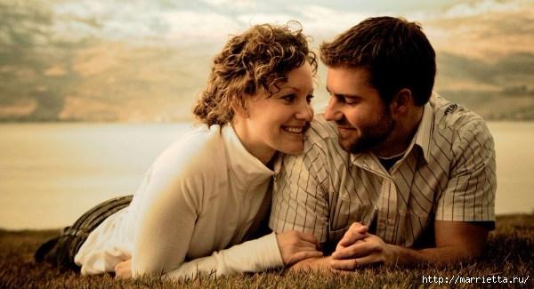 Семь этапов отношений между мужчиной и женщиной (2) (600x325, 130Kb)