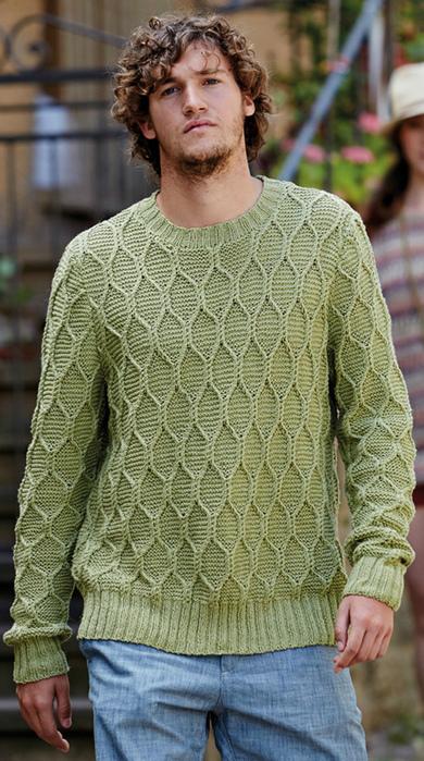 Пуловер Мужской Реглан С Доставкой