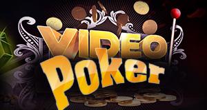 4428840_video_poker (300x160, 30Kb)