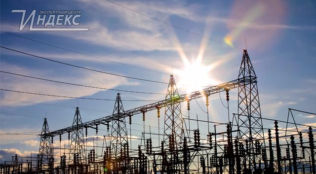 Семь районов Москвы обеспечат надежным электроснабжением (640x353, 332Kb)