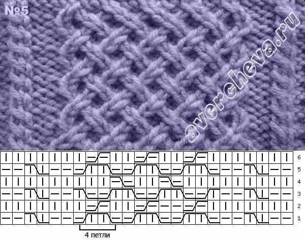 k4fdUnEHRGg (600x473, 210Kb)