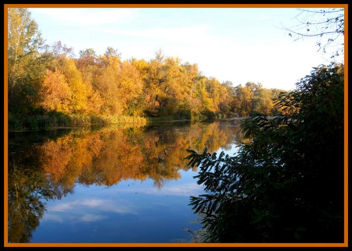 1-28 сентября 2012 пейзажи 014 (700x498, 426Kb)