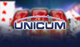 4208855_Unicum (265x155, 11Kb)