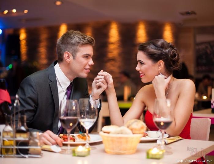 6 способов провести весело время с любимым человеком (1) (700x535, 233Kb)