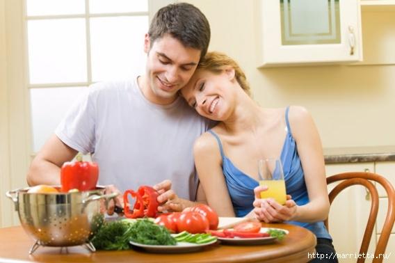 6 способов провести весело время с любимым человеком (2) (568x378, 119Kb)