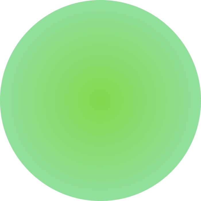 C1StkBUWgAAgoCw (700x700, 72Kb)