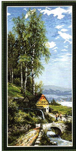 192191-5a9d5-25267088- (304x602, 232Kb)
