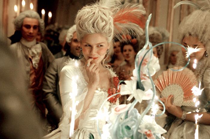 Мария-Антуанетта фото из фильма 1 (700x463, 379Kb)