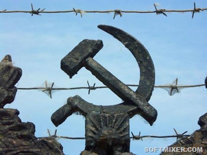 Как жили в СССР бывшие заключенные