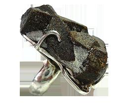 1402621_stavrolit-kamen (275x221, 68Kb)