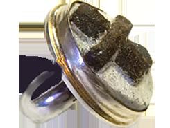 cbbee300319f1ec326920b1cef7v--ukrasheniya-koltso-legenda-o-kamne-stavrolit (245x185, 68Kb)