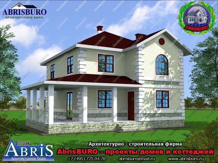 проект котттеджа/3417827_cottage_K1524151_facade_1000x750 (700x525, 153Kb)