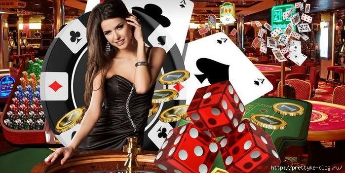 kazino3 (700x351, 217Kb)