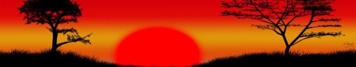 3806798_shapka (700x132, 77Kb)