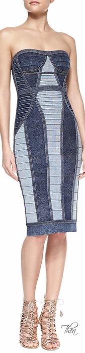 из джинсов (169x700, 117Kb)